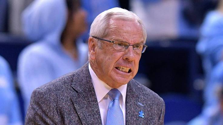 roy-williams-020517-getty-ftr-usjpg_o67borb4coi41ajd0xs4gfksm